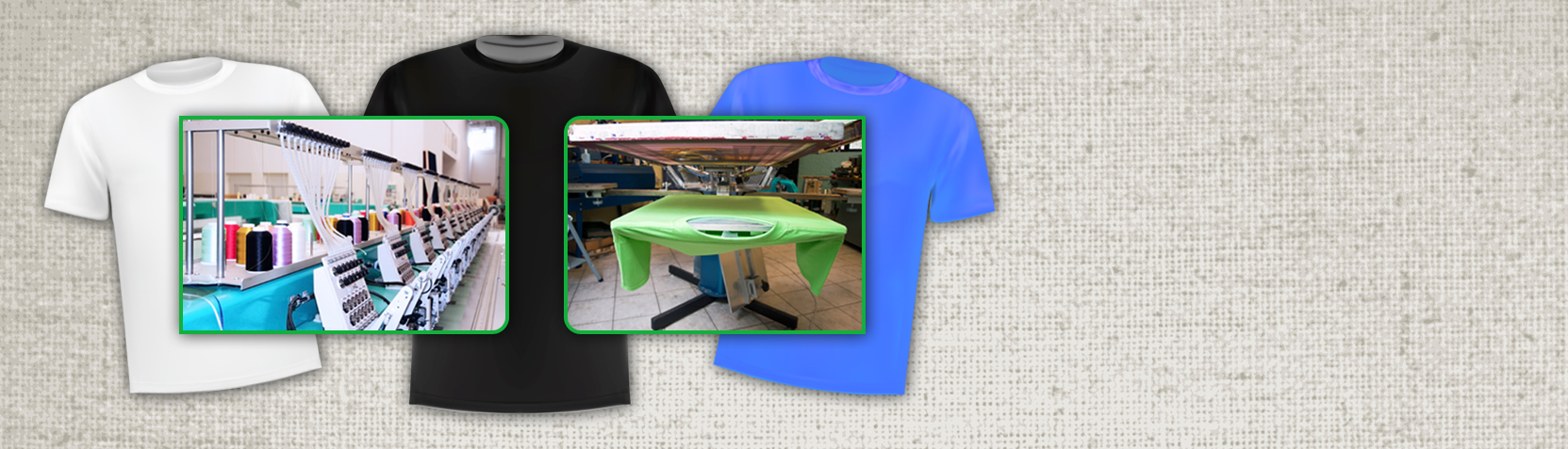 Shirts-Header-Banner 2