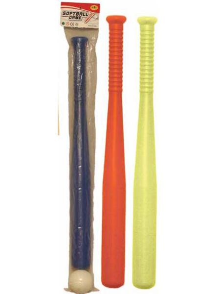 22 inch bat & ball -WEB