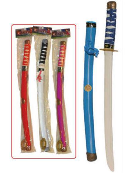 24 inch ninja sword -WEB