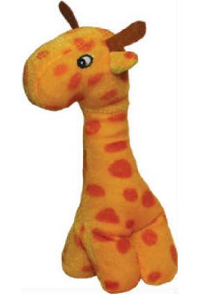 7 inch giraffe -WEB