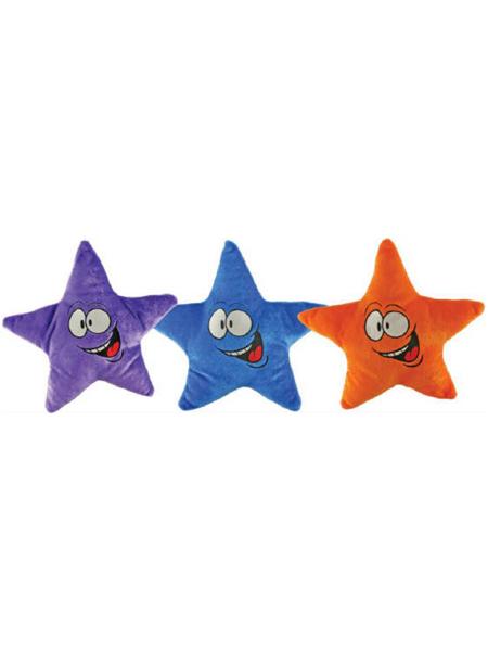 9 inch stars -WEB