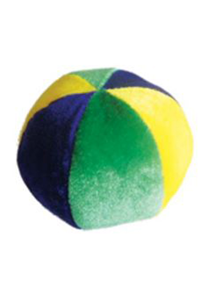 Soft Mardi Gras ball -WEB